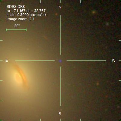 SN 2002hl
