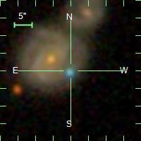 SN 2003hu