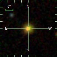 http://skyservice.pha.jhu.edu/DR9/ImgCutout/getjpeg.aspx?ra=168.02138728&dec=-15.5266809&scale=0.2&width=200&height=200&opt=G