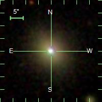 http://skyservice.pha.jhu.edu/DR9/ImgCutout/getjpeg.aspx?ra=168.45159565&dec=-14.07781626&scale=0.2&width=200&height=200&opt=G