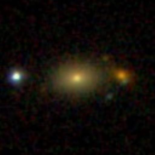 SDSS1237651755086577815