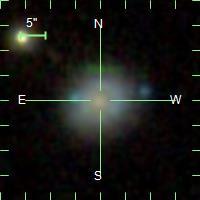 http://skyservice.pha.jhu.edu/DR9/ImgCutout/getjpeg.aspx?ra=192.82138185&dec=0.520504&scale=0.2&width=200&height=200&opt=G