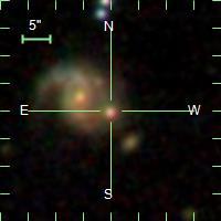 star/merger_tues