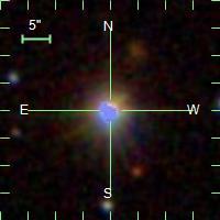 http://skyservice.pha.jhu.edu/DR9/ImgCutout/getjpeg.aspx?ra=355.37732427&dec=3.69917176&scale=0.2&width=200&height=200&opt=G
